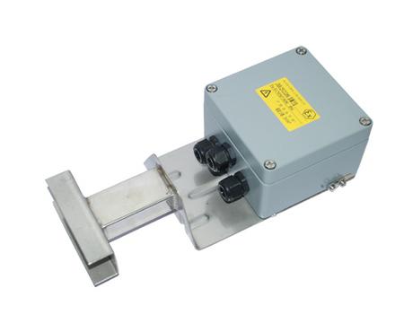 恒功率接线盒生产厂家