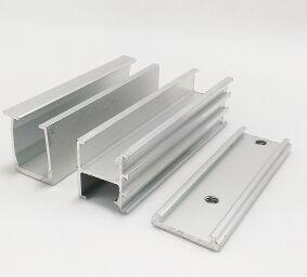天津铝材产品