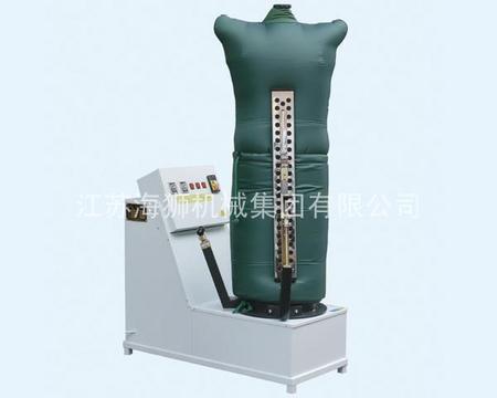 江苏海狮机械集团有限公司