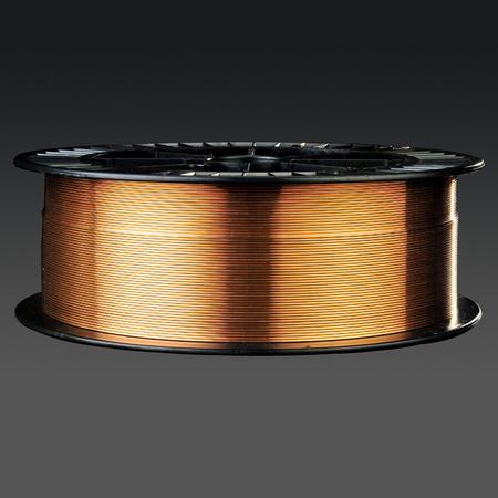 银铜焊条供应