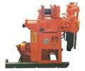 钻机(GK180型)