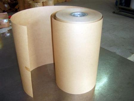 牛皮纸生产商