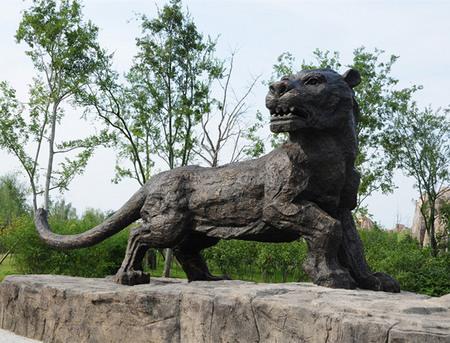 首页 农业 园艺用具 园林雕塑 > 公园雕塑设计