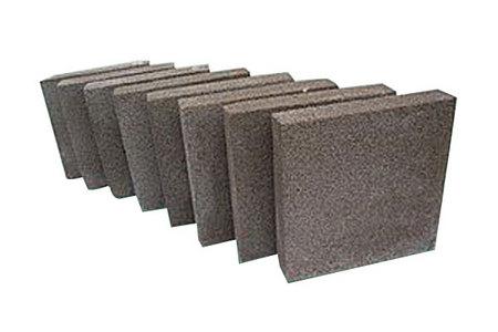 山东水泥保温板供应商