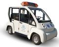 電動巡邏車生產銷售