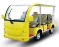電動觀光車生產銷售
