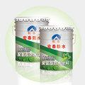 油性聚氧酯防水涂料