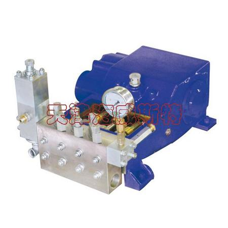 高压泵生产订购
