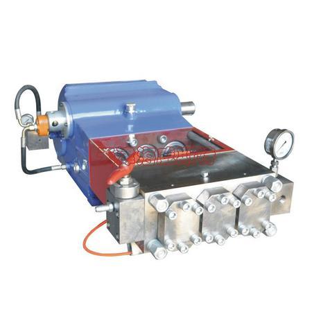 高压往复泵供应信息
