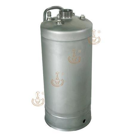 化学试剂不锈钢桶|化学试剂不锈钢桶