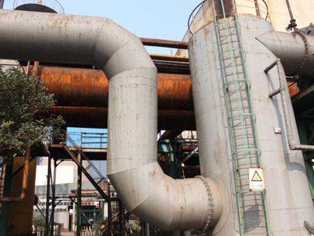 消声设备设备,水脱水系统,冶金机械,处理设备系拉链袋无纺布30x40图片