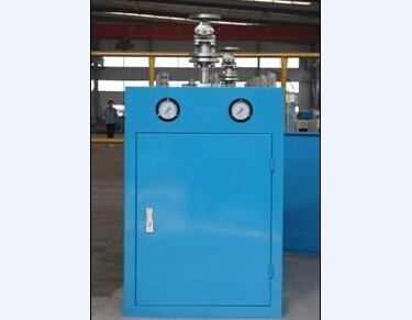 消声设备系统,水脱水设备,冶金机械,处理设备系利士德图片