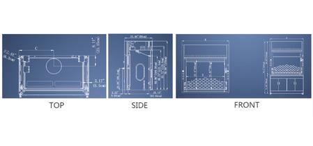 实验室通风系统的设计产品大图