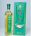 750ML單瓶野生茶油