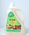 黔金果5L磨砂瓶高端養生茶油