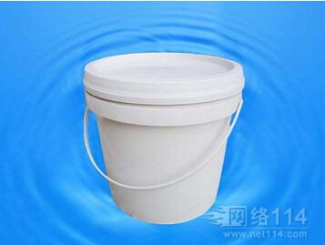 福建防水涂料