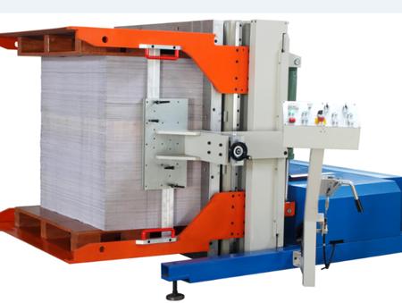 整纸机/倒纸机FZ1200/1700