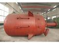 高压反应釜生产