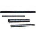 耐高温耐热钢管材供应