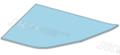 網紋膠面型無基材膠帶銷售價格