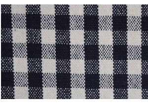 色织帆布C10/2*2