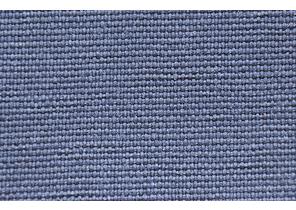 纯棉工具包帆布C10/5*6