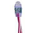 LED像素燈廠家