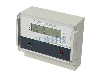 振动温度仪表