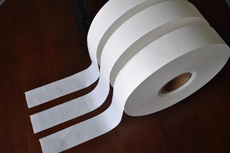 高品质填充纸价格高品质填充纸生产高品质药用填充纸