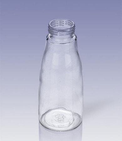 320ml酸奶瓶 - 产品库 - 无忧商务网