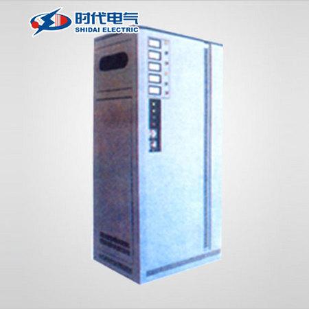 同步电动机励磁整流柜、励磁整流器