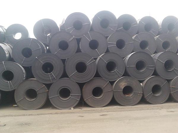 带钢生产厂家