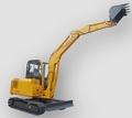 挖掘机斗齿价格