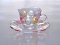 玻璃器皿生產廠家
