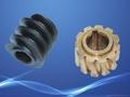 蜗杆蜗轮厂家