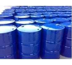 磺酸固化剂|东北磺酸固化剂|磺酸固化剂厂家直供
