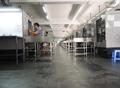 自动化连线设备供应商