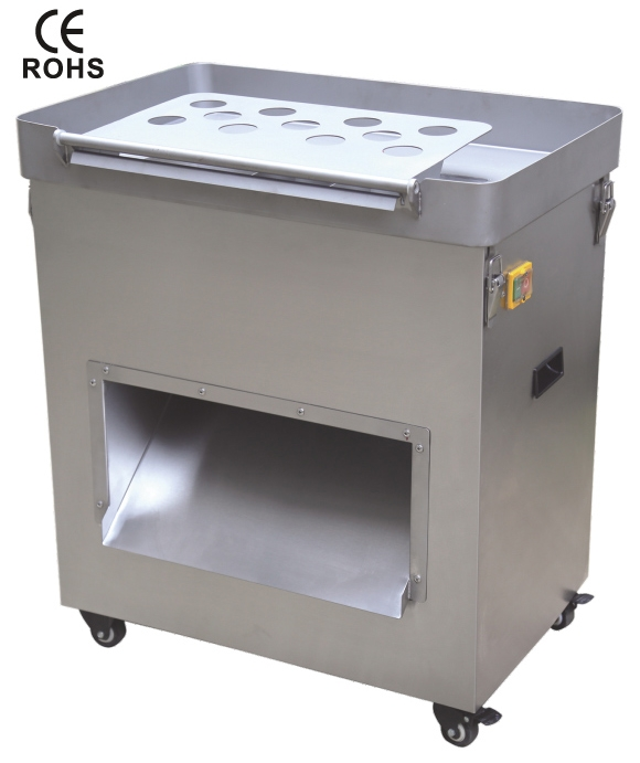 如东县恒悦食品机械有限公司