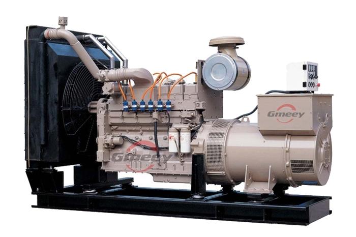 康明斯发电机组|江苏发电机组|康明斯发电机组维护保养