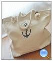 帆布袋环保袋