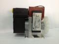 隔膜泵N89