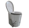 免冲水厕具销售
