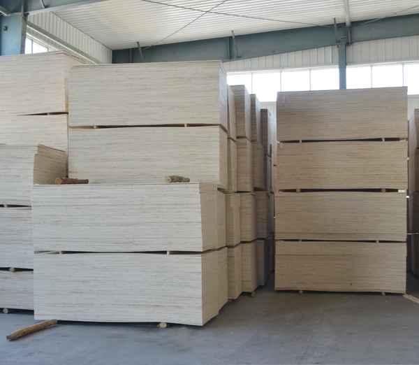山东胶合板|胶合板供应商