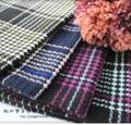 粗纺呢绒价格