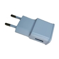 MLF 5V1AUSB手机充电器