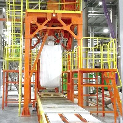 吨包卸料价格_吨包卸料_吨包卸料厂家/求掉视频鞋子图片