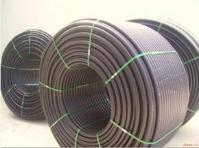 PE管材管件|河北PE管材管件|PE管材管件批发价