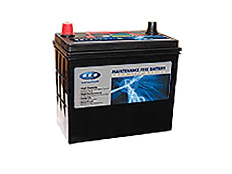 蓄电池|广东蓄电池|蓄电池制造商