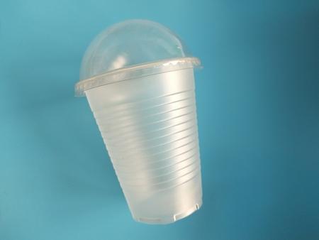 一次性塑料用品厂家直销
